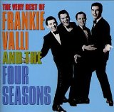 Перевод на русский песни Big Girls Don't Cry. Frankie Valli & The Four Seasons