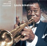 Перевод на русский язык трека Just Squeeze Me. Louis Armstrong