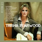 Перевод на русский музыки When A Love Song Sings The Blues музыканта Trisha Yearwood
